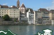 منحة دكتورة في سويسرا