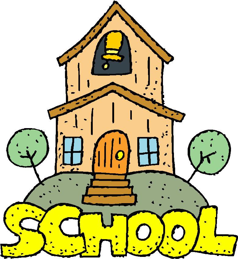 إجراءات التسجيل في المدارس و الحصول على إقامة التسجيل