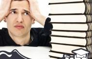 نصائح مهمة للوافدين حول المفاضلة والتسجيل والتنسيق