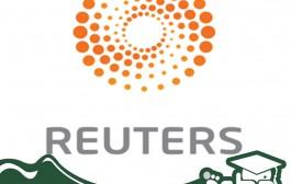 منحة روتيرز للصحفيين و الاعلاميين