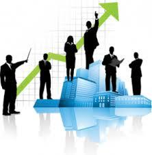شرح عن تأسيس الشركات في مصر