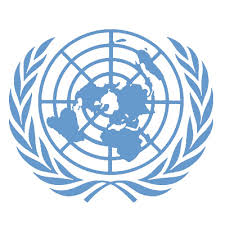 التسجيل بالمفوضية العليا للاجئين