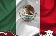 منحة وزارة الشؤون الخارجية في المكسيك لدارسة الماجستير والدكتورة