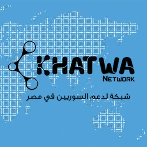 خطوات تقديم التاشيرة من مصر